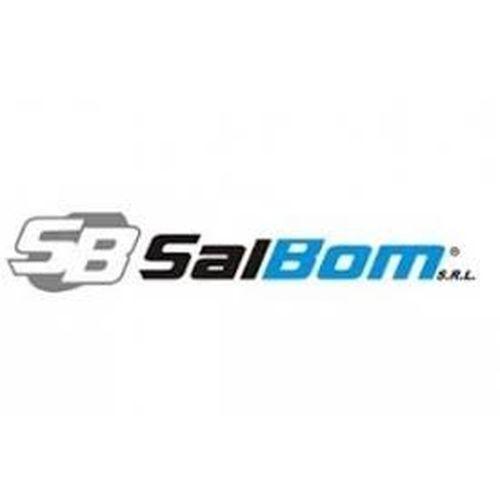 BOMBA SUMERG SALBOM JH-750W 12000L/H PLUV/PLAST
