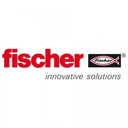 PISTOLA APLICADORA P/BICOMP FISCHER FIS AM 58000