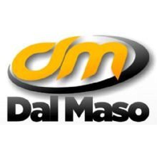 HORMIGONERA 'DALMASO' 500LTS C/M 5.5HP CABINA