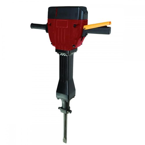 MARTILLO DEMOL USH 30KG XP-G90 ROMPEPAV