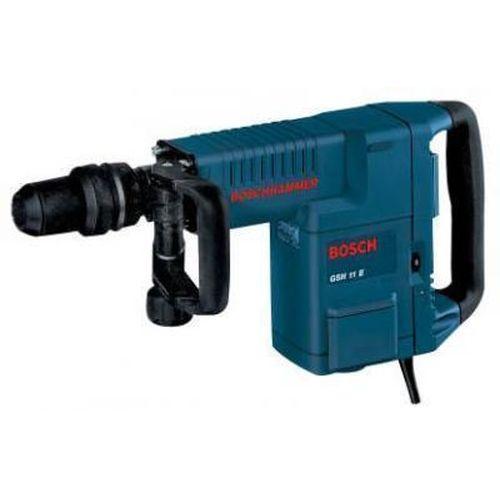 ROTOMARTILLO BOSCH GBH 11-DE SDS MAX 1500W 11245