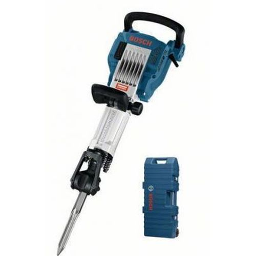 MARTILLO BOSCH GSH 16-28 DEM. HEX. 1300W 11335