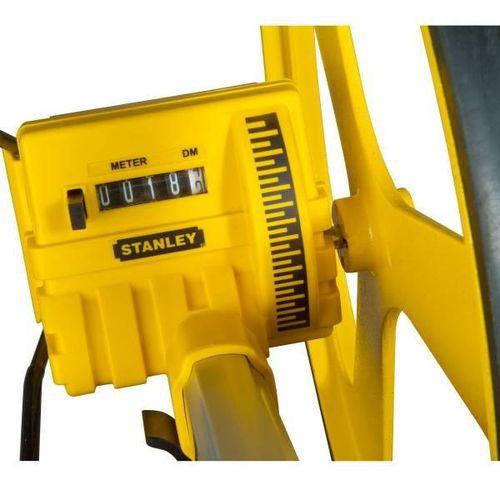 ODOMETRO STANLEY 10KM MW40 77-174