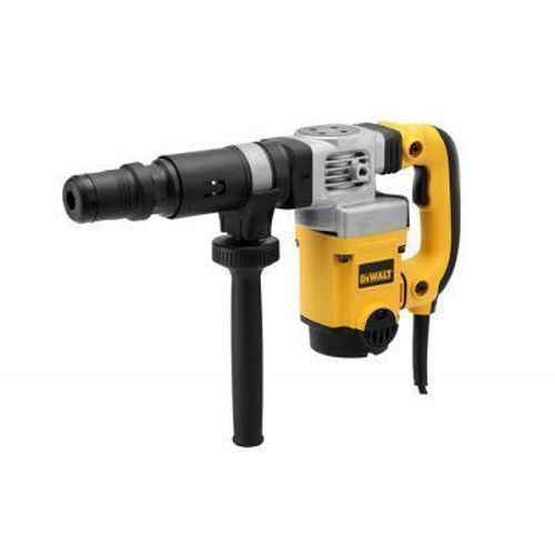 MARTILLO DEWALT D25580K HEXAG. 17MM 1050W 5.7KG