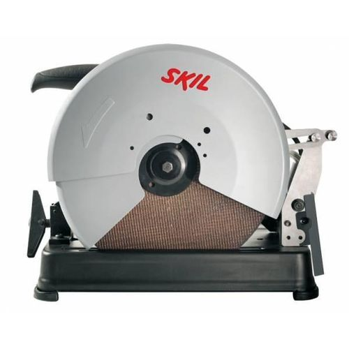 CORTADORA SENSITIVA SKIL 355MM 2000W  3710 JB