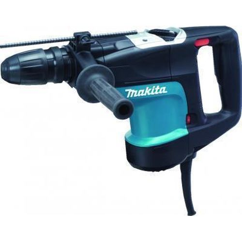 ROTOMARTILLO MAKITA HR4001C 5.9KG SDS MAX 1100W