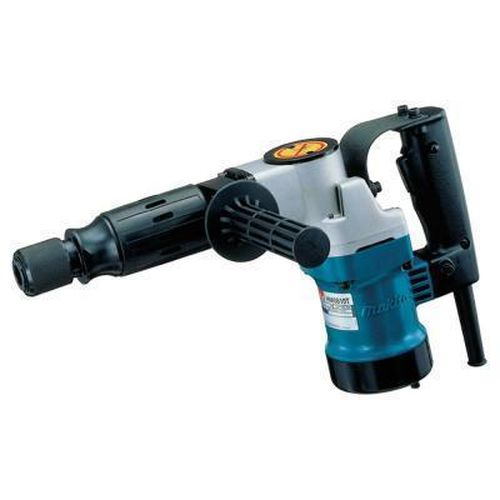 MARTILLO MAKITA HM0810T 6KG HEX 17MM 900W