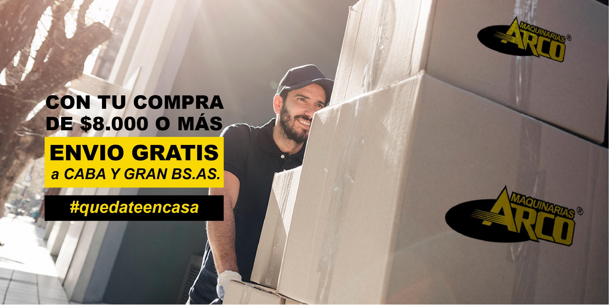 slider https://arcomaquinarias.com/politica-envios-y-devoluciones