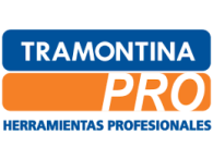 ASPERSOR CIRCULAR TRAMONTINA C/BASE 78529/400