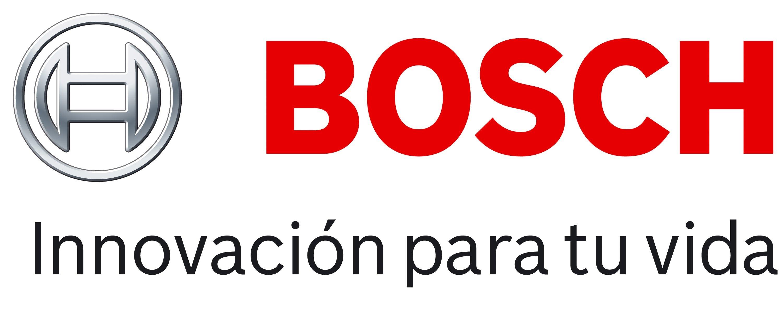 ESPONJA BOSCH PULIDO DURO P/LUSTRALIJADORA 612023