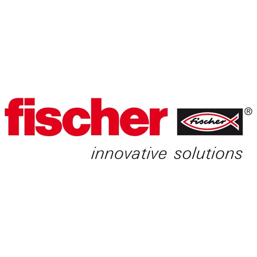 MORTERO DE INYECCION FISCHER FIS EM 390 S EPOXI