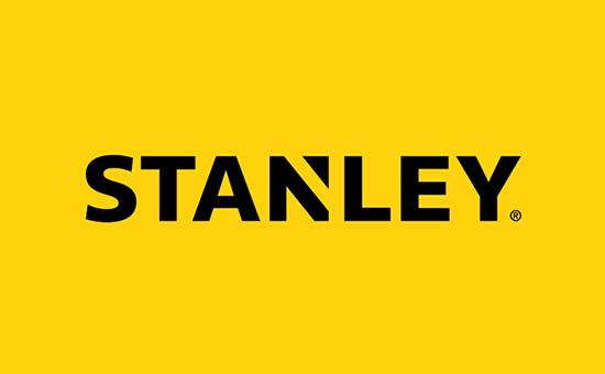 CHOCLA STANLEY C/REPUESTO AZUL 47-442