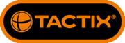 CAJA TACTIX PORTA MECHAS A.R. 1MM A 13MM 410486