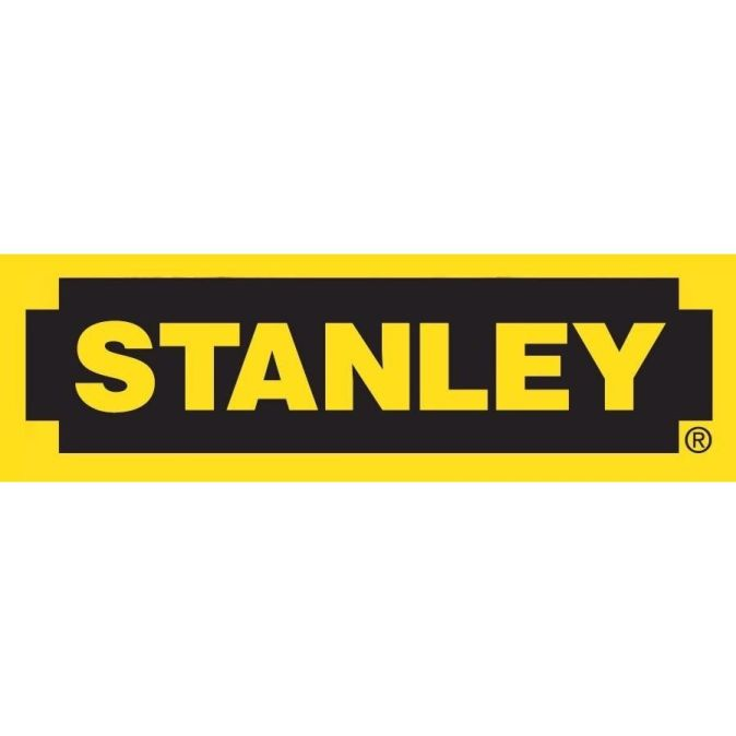 HACHA STANLEY 1 1/4 LBS. 59-020