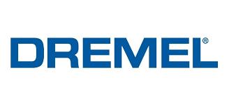 FRESA DREMEL RECTA 650 1/8