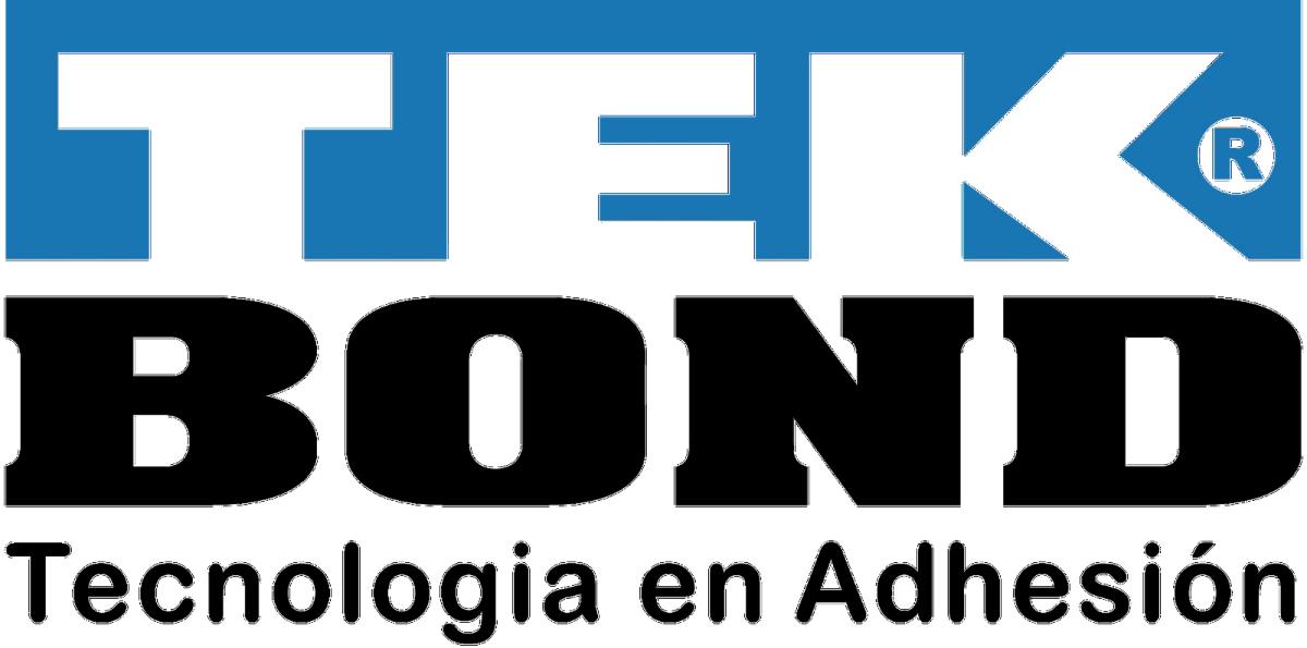 SELLADOR SILICONA TEKBOND ACETICA CONSTR 280GR