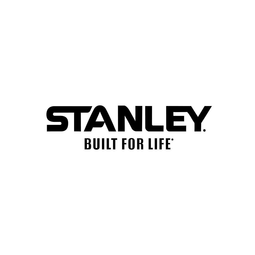 TERMO STANLEY GROWLER VERDE 1.9LT
