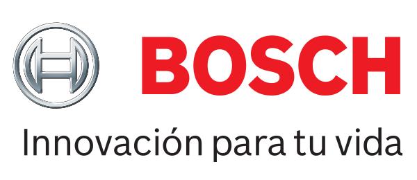 FRESADORA DE MANO BOSCH GKF 550 550W 06016A00H0