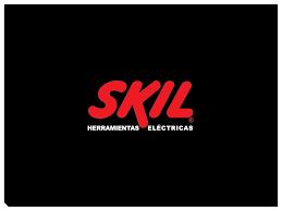 ROTOMARTILLO SKIL SDS PLUS 750W 1859 JB