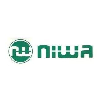 MOTOSIERRA NIWA 50CC CNW-50