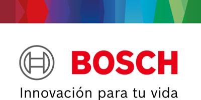 LLAVE DE IMPACTO BOSCH GDX 180- LI 18V S/BAT-CARG