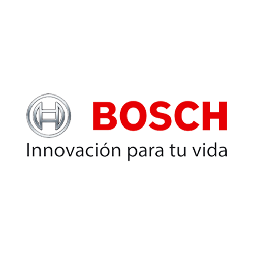 HOJA DE SIERRA BOSCH 10 40 DTES P/MADERA 640907