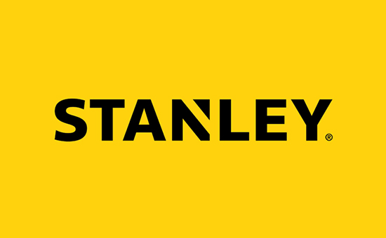 CUTTER STANLEY RETRACTIL 10-175 TRAPEZOIDAL