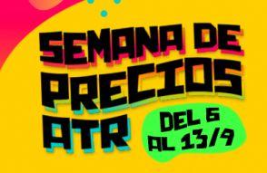 "PROMOCION STANLEY NIVEL 24"" ALUMINIO + CINTA METRICA 8 MTS"