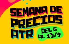 PROMOCION ONLINE DE MOPA + ASPIRADORA DE 25 LTS