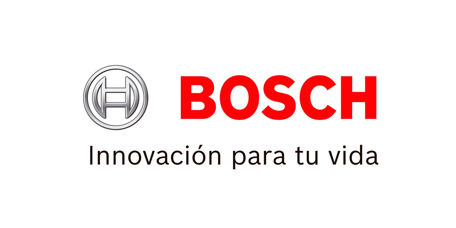 imagenCINCEL PALA BOSCH 50*350MM SDS MAX 690097