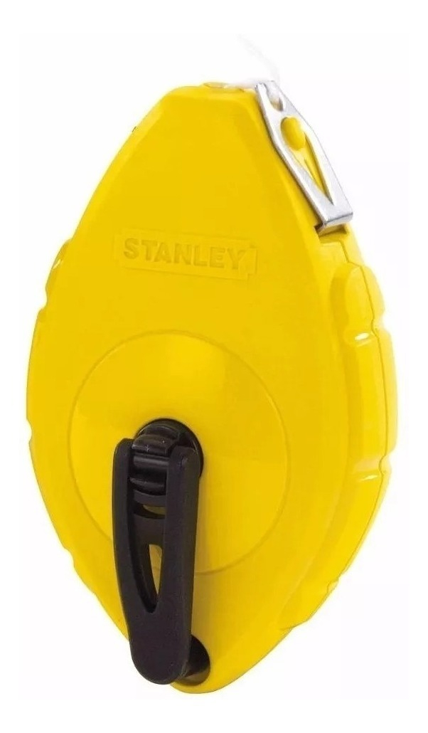 CHOCLA STANLEY 30MT 47-440
