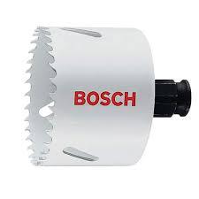 SIERRA COPA BOSCH 44MM PROGRESSOR 584632