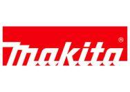 ATORN MAKITA FS4200 DURLOCK 570W