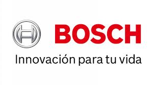 CORTAFRIO BOSCH HEXAGONAL 28.6MM